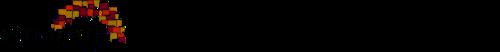 Carbondale Interfaith Council
